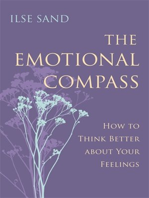 cover image of The Emotional Compass