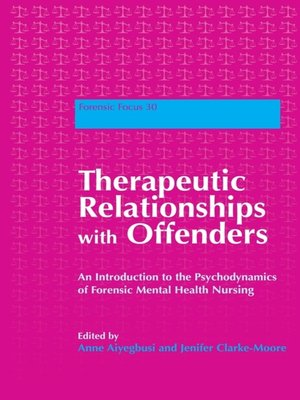 an introduction to the issue of psychodynamics and personality The purpose of this article was to increase awareness of an alternative presentation of narcissistic personality disorder, offer treatment strategies specifical a psychodynamic approach to the diagnosis and treatment of closet narcissism - alison b levine, jan faust, 2013.