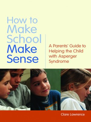 cover image of How to Make School Make Sense