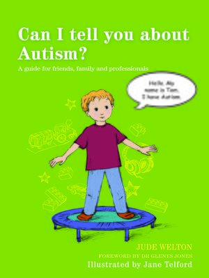 cover image of Can I tell you about Dyspraxia?