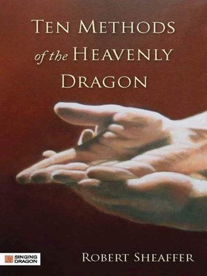 cover image of Ten Methods of the Heavenly Dragon
