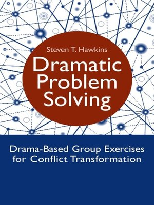 group problem solving exercises