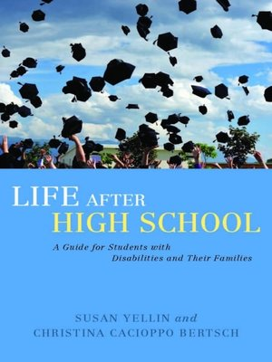cover image of Life After High School