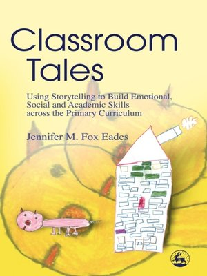 cover image of Classroom Tales