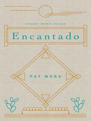 cover image of Encantado