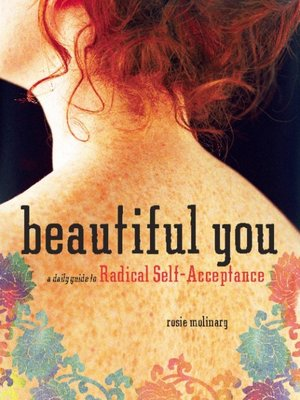 cover image of Beautiful You