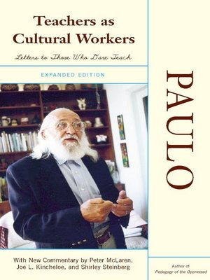 paulo freire education essay