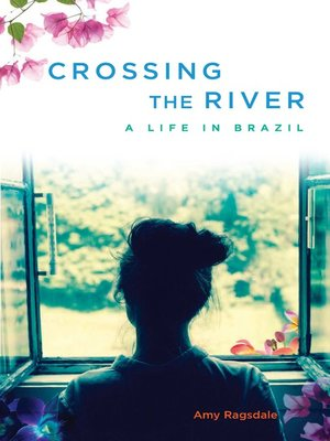 cover image of Crossing the River