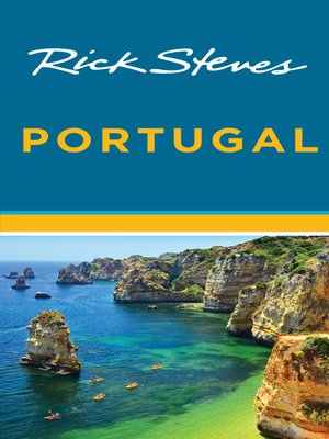 rick steves italy ebook download
