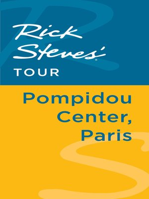 By Rick Steves, Steve Smith, and Gene Openshaw Paris is magnificent, but it's also super-sized, crowded, and fast-paced. These suggested itineraries from my Paris guidebook will help you prioritize the many sights, whether you're spending one day, two days, three days, or up to a week in Paris.