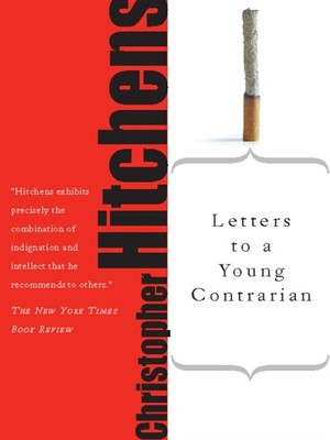 letters to a young contrarian basic books publisher 183 overdrive ebooks audiobooks and 13821