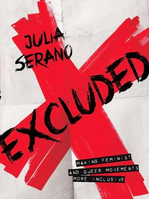 cover image of Excluded
