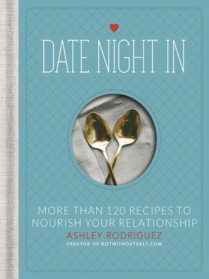 more than one night sarah mayberry epub