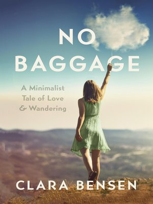 cover image of No Baggage