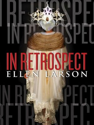cover image of In Retrospect