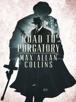 cover image of Road to Purgatory