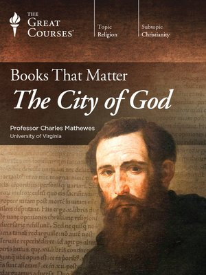 cover image of Books that Matter
