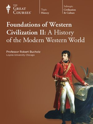 a history of western civilization and the female body Women's role in western civilization out shinned many other from my perspective and took an important part in western history despite this matter of.