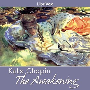 the state of women in the victorian period in kate chopins the awakening February 4, 2014 free shipping on the state of women in the victorian period in kate chopins the awakening $25 or more.