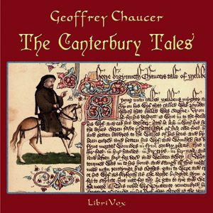 an analysis of the character chaucer in geoffrey chaucers frame story canterbury