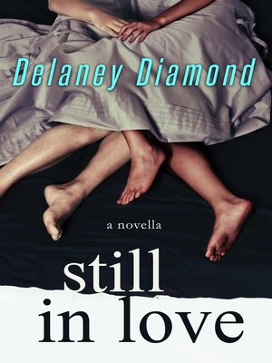 cover image of Still in Love