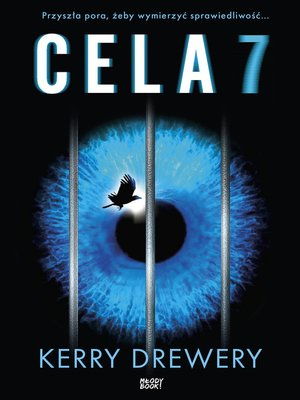 cover image of Cela 7