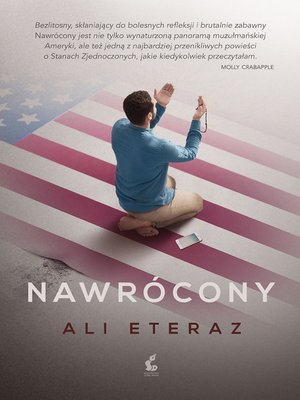cover image of Nawrócony