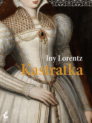 cover image of Kastratka