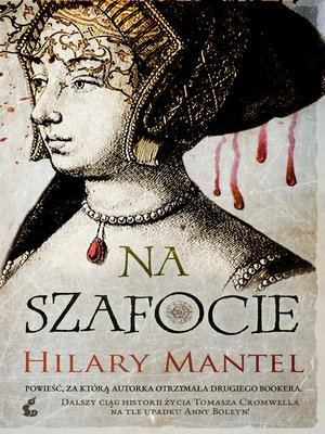 cover image of Na szafocie
