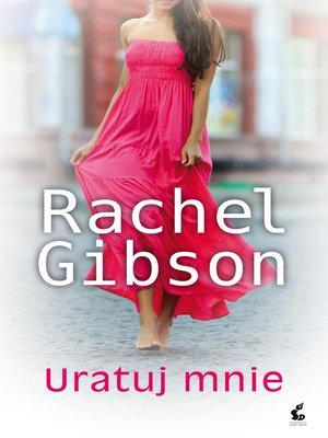 cover image of Uratuj mnie