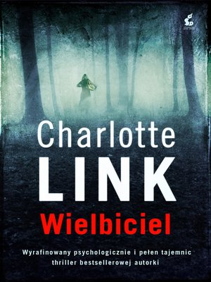 cover image of Wielbiciel
