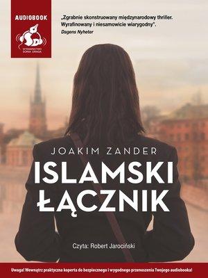 cover image of Islamski łącznik