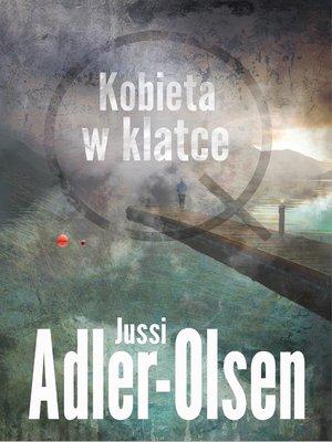 Adler Olsen Erwartung Epub