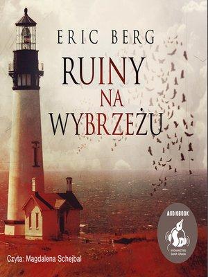 cover image of Ruiny na wybrzeżu