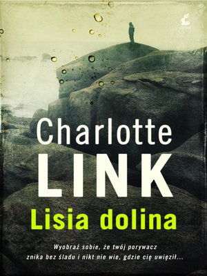 cover image of Lisia dolina