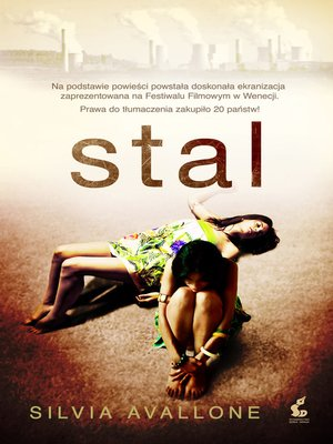 cover image of Stal