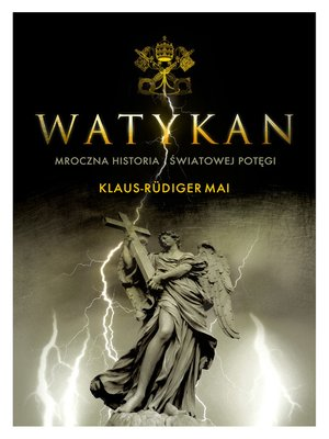 cover image of Watykan