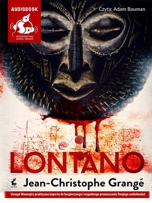 cover image of Lontano