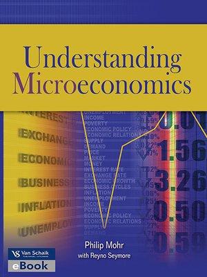 Microeconomics download pdf