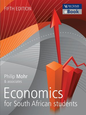 Economics for south african students by philip mohr overdrive cover image fandeluxe Images