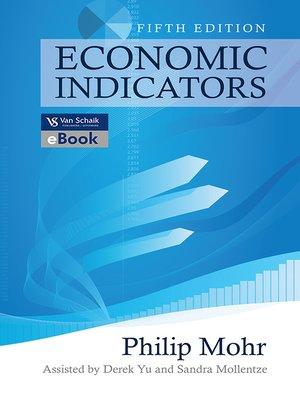 cover image of Economic indicators 5