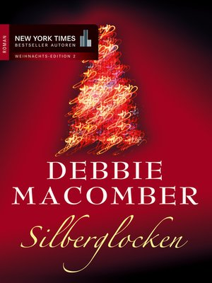 cover image of Silberglocken