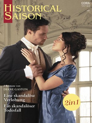cover image of Historical Saison Band 78