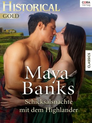 just one touch maya banks ebook gratuit