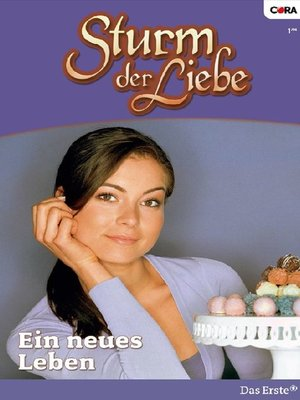 cover image of Ein neues Leben