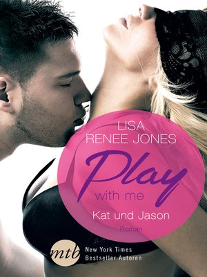 cover image of Kat und Jason