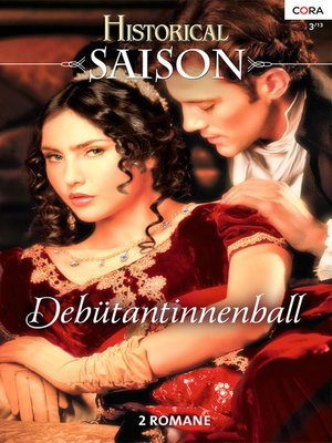 cover image of Historical Saison Band 16