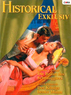 cover image of Historical Exklusiv Band 06