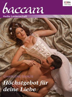 cover image of Collection Baccara Band 338—Teil 3