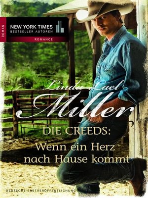 cover image of Wenn ein Herz nach Hause kommt